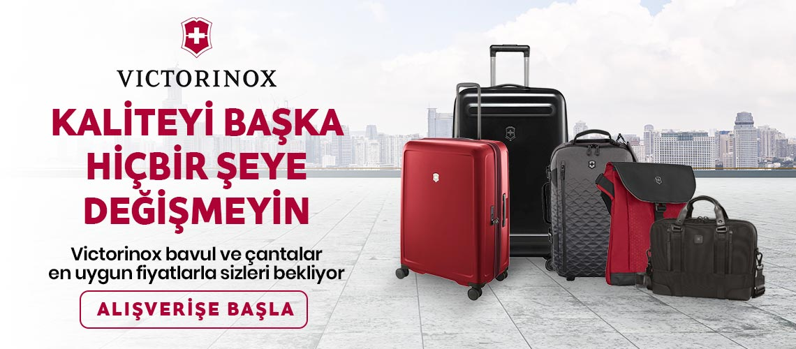 Samsonite Qibyte