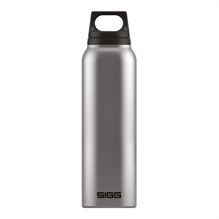 ​Sigg 8516.00 Thermo Flask Hot-Cold 0.5 lt Termos