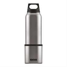 ​Sigg 8516.10 Thermo Flask Hot-Cold 0.75 lt Termos