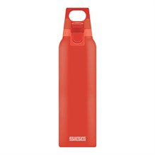 ​Sigg 8673.90 Thermo Flask Hot-Cold One 0.5 lt Termos