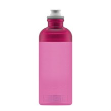 ​Sigg 8693.50 Hero Berry 0.5 lt Matara