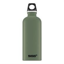 ​Sigg 8744.20 Traveller Leaf Green 1.0 lt Matara