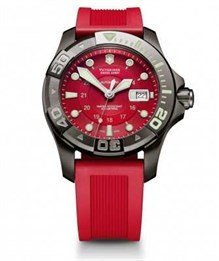 Victorinox Swiss Army 241353 Dive Master 500 Mechanical Saat