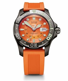 Victorinox Swiss Army 241354 Dive Master 500 Mechanical Saat