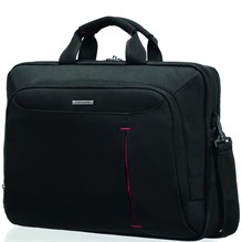 Samsonite 88U-09-003 17.3 Guard IT Notebook Çantası Siyah